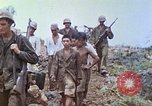 Image of United States Marines Mariana Islands, 1944, second 43 stock footage video 65675062597