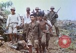 Image of United States Marines Mariana Islands, 1944, second 44 stock footage video 65675062597