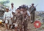 Image of United States Marines Mariana Islands, 1944, second 45 stock footage video 65675062597