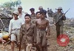 Image of United States Marines Mariana Islands, 1944, second 46 stock footage video 65675062597