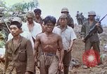 Image of United States Marines Mariana Islands, 1944, second 48 stock footage video 65675062597