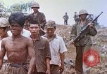 Image of United States Marines Mariana Islands, 1944, second 50 stock footage video 65675062597