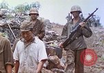 Image of United States Marines Mariana Islands, 1944, second 52 stock footage video 65675062597