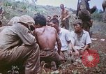 Image of United States Marines Mariana Islands, 1944, second 54 stock footage video 65675062597