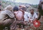 Image of United States Marines Mariana Islands, 1944, second 55 stock footage video 65675062597