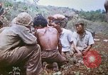 Image of United States Marines Mariana Islands, 1944, second 56 stock footage video 65675062597