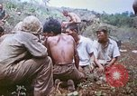 Image of United States Marines Mariana Islands, 1944, second 57 stock footage video 65675062597