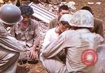 Image of United States Marines Mariana Islands, 1944, second 59 stock footage video 65675062597