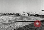 Image of Pilots of 332nd Fighter Group head out on a mission Termoli Italy, 1944, second 54 stock footage video 65675062599