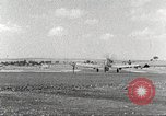 Image of 332nd Fighter Group Termoli Italy, 1944, second 61 stock footage video 65675062611