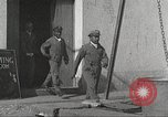 Image of 332nd Fighter Group pilots take off on a mission Termoli Italy, 1944, second 2 stock footage video 65675062612