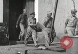 Image of 332nd Fighter Group pilots take off on a mission Termoli Italy, 1944, second 7 stock footage video 65675062612