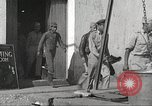 Image of 332nd Fighter Group pilots take off on a mission Termoli Italy, 1944, second 8 stock footage video 65675062612
