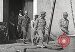 Image of 332nd Fighter Group pilots take off on a mission Termoli Italy, 1944, second 11 stock footage video 65675062612