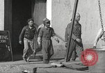 Image of 332nd Fighter Group pilots take off on a mission Termoli Italy, 1944, second 13 stock footage video 65675062612