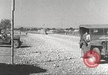 Image of 332nd Fighter Group pilots take off on a mission Termoli Italy, 1944, second 21 stock footage video 65675062612