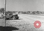 Image of 332nd Fighter Group pilots take off on a mission Termoli Italy, 1944, second 23 stock footage video 65675062612