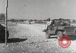 Image of 332nd Fighter Group pilots take off on a mission Termoli Italy, 1944, second 29 stock footage video 65675062612