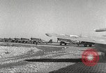 Image of 332nd Fighter Group pilots take off on a mission Termoli Italy, 1944, second 56 stock footage video 65675062612