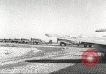 Image of 332nd Fighter Group pilots take off on a mission Termoli Italy, 1944, second 58 stock footage video 65675062612