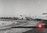 Image of 332nd Fighter Group pilots take off on a mission Termoli Italy, 1944, second 60 stock footage video 65675062612
