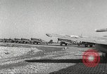 Image of 332nd Fighter Group pilots take off on a mission Termoli Italy, 1944, second 61 stock footage video 65675062612