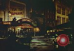 Image of musical show by soldiers New York United States USA, 1943, second 3 stock footage video 65675062624