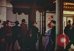 Image of musical show by soldiers New York United States USA, 1943, second 13 stock footage video 65675062624