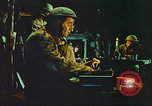 Image of United States soldiers France, 1943, second 18 stock footage video 65675062625