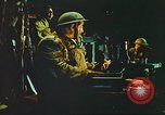 Image of United States soldiers France, 1943, second 19 stock footage video 65675062625