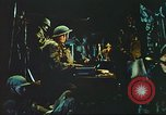 Image of United States soldiers France, 1943, second 21 stock footage video 65675062625