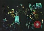Image of United States soldiers France, 1943, second 23 stock footage video 65675062625