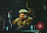 Image of United States soldiers France, 1943, second 26 stock footage video 65675062625