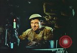 Image of United States soldiers France, 1943, second 27 stock footage video 65675062625