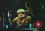 Image of United States soldiers France, 1943, second 28 stock footage video 65675062625