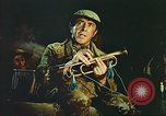 Image of United States soldiers France, 1943, second 30 stock footage video 65675062625