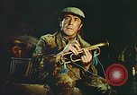 Image of United States soldiers France, 1943, second 32 stock footage video 65675062625