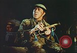 Image of United States soldiers France, 1943, second 34 stock footage video 65675062625