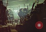 Image of United States soldiers France, 1943, second 49 stock footage video 65675062625