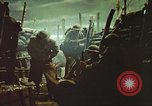 Image of United States soldiers France, 1943, second 50 stock footage video 65675062625