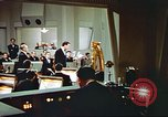 Image of Kate Smith singing God Bless America United States USA, 1943, second 28 stock footage video 65675062626