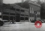 Image of Federal Bureau of Investigation Chicago Illinois USA, 1936, second 36 stock footage video 65675062631