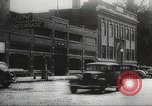 Image of Federal Bureau of Investigation Chicago Illinois USA, 1936, second 37 stock footage video 65675062631