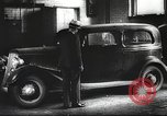 Image of Federal Bureau of Investigation Chicago Illinois USA, 1936, second 39 stock footage video 65675062631