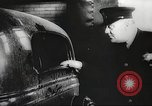 Image of Federal Bureau of Investigation Chicago Illinois USA, 1936, second 43 stock footage video 65675062631