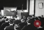 Image of Federal Bureau of Investigation United States USA, 1936, second 29 stock footage video 65675062634