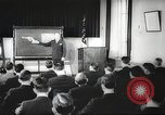 Image of Federal Bureau of Investigation United States USA, 1936, second 30 stock footage video 65675062634