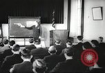 Image of Federal Bureau of Investigation United States USA, 1936, second 31 stock footage video 65675062634