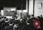 Image of Federal Bureau of Investigation United States USA, 1936, second 33 stock footage video 65675062634