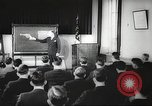 Image of Federal Bureau of Investigation United States USA, 1936, second 34 stock footage video 65675062634